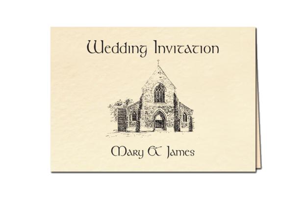 Lantz Weddings Interiors On Wedding Social