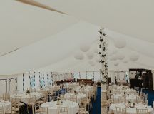 11 Alternative Irish Wedding Venues for Your Big Day images 1