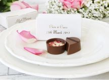 10 Fab Foodie Favours Guests Will Want images 5