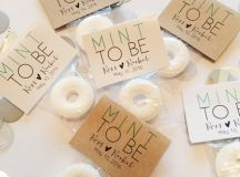 10 Fab Foodie Favours Guests Will Want images 3