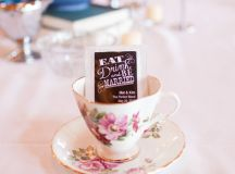 10 Fab Foodie Favours Guests Will Want images 8