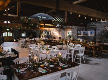 11 Alternative Irish Wedding Venues for Your Big Day images 0