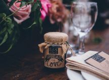 10 Fab Foodie Favours Guests Will Want images 7