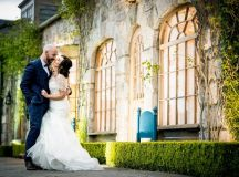 13 Brilliant Wedding Planning Tips from Real Couples images 4