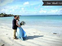 13 Idyllic Waterside Wedding Venues images 8