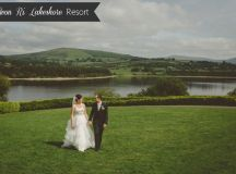13 Idyllic Waterside Wedding Venues images 3