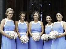 A Beautiful Blue Rathsallagh House Wedding by Couple Photography images 35