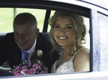 A Beautiful Blue Rathsallagh House Wedding by Couple Photography images 24