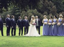 A Beautiful Blue Rathsallagh House Wedding by Couple Photography images 40