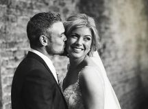 A Beautiful Blue Rathsallagh House Wedding by Couple Photography images 44