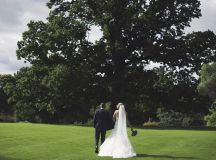 A Beautiful Blue Rathsallagh House Wedding by Couple Photography images 45