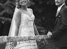 A Beautiful Blue Rathsallagh House Wedding by Couple Photography images 48