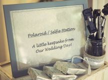 A Beautiful Blue Rathsallagh House Wedding by Couple Photography images 59