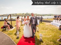 13 Idyllic Waterside Wedding Venues images 0