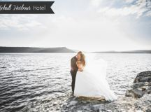 13 Idyllic Waterside Wedding Venues images 2