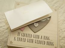 7 Wedding Tasks You May Not Have Thought About images 6