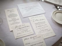 7 Wedding Tasks You May Not Have Thought About images 3