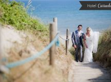13 Idyllic Waterside Wedding Venues images 9