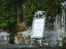 A Charming Ballykisteen Wedding by McMahon Studios images 11