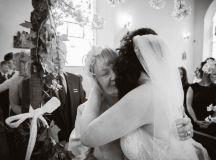 Purple Reign – Amy & Noel's Landmark Hotel Wedding by Alex Zarodov Photography images 15