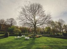 A Romantic Mount Wolseley Wedding by DKPHOTO images 0