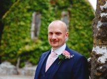 A Charming Ballykisteen Wedding by McMahon Studios images 17