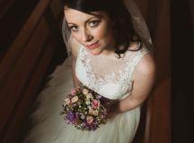 Purple Reign – Amy & Noel's Landmark Hotel Wedding by Alex Zarodov Photography images 19