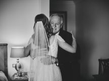 A Romantic Mount Wolseley Wedding by DKPHOTO images 24