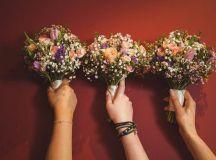Purple Reign – Amy & Noel's Landmark Hotel Wedding by Alex Zarodov Photography images 25