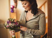 Purple Reign – Amy & Noel's Landmark Hotel Wedding by Alex Zarodov Photography images 0