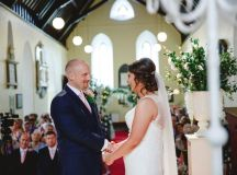 A Charming Ballykisteen Wedding by McMahon Studios images 28