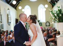 A Charming Ballykisteen Wedding by McMahon Studios images 30