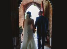 A Charming Ballykisteen Wedding by McMahon Studios images 35