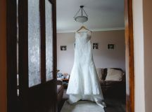 A Charming Ballykisteen Wedding by McMahon Studios images 1