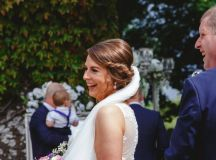 A Charming Ballykisteen Wedding by McMahon Studios images 42