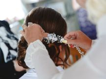 A Charming Ballykisteen Wedding by McMahon Studios images 3