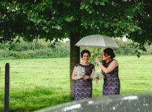 A Charming Ballykisteen Wedding by McMahon Studios images 48