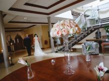 A Charming Ballykisteen Wedding by McMahon Studios images 49