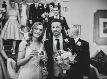 A Romantic Mount Wolseley Wedding by DKPHOTO images 39