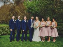 A Romantic Mount Wolseley Wedding by DKPHOTO images 41