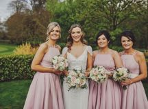 A Romantic Mount Wolseley Wedding by DKPHOTO images 42