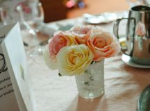A Charming Ballykisteen Wedding by McMahon Studios images 54