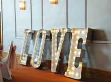 A Charming Ballykisteen Wedding by McMahon Studios images 55