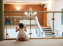 A Charming Ballykisteen Wedding by McMahon Studios images 59