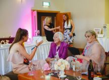 A Charming Ballykisteen Wedding by McMahon Studios images 61