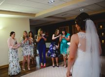 A Charming Ballykisteen Wedding by McMahon Studios images 64