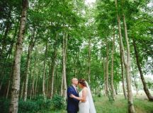 A Charming Ballykisteen Wedding by McMahon Studios images 67