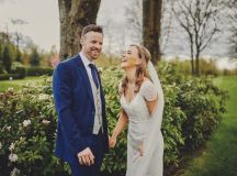 A Romantic Mount Wolseley Wedding by DKPHOTO images 51