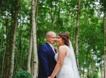 A Charming Ballykisteen Wedding by McMahon Studios images 68
