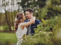 A Romantic Mount Wolseley Wedding by DKPHOTO images 52